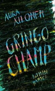 Gringo-Champ