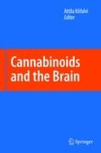 Cannabinoids and the Brain