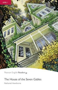 Penguin Readers Level 1 The House of the Seven Gables