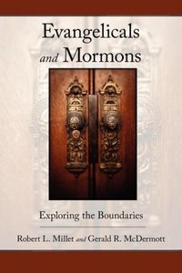 Evangelicals and Mormons
