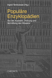 Populäre Enzyklopädien