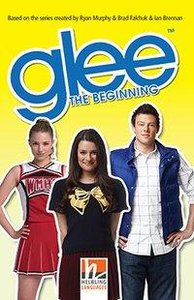 Glee, Class Set. Level 3 (A2)