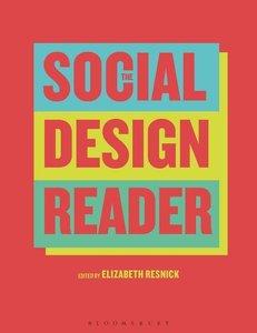 The Social Design Reader