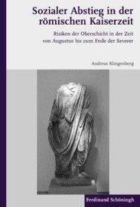 Sozialer Abstieg in der römischen Kaiserzeit