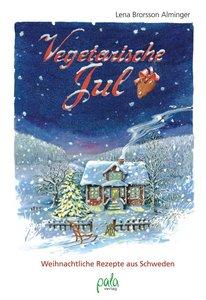 Vegetarische Jul