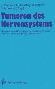 Tumoren des Nervensystems