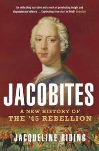 Jacobites