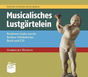 Musikalisches Lustgärtelein
