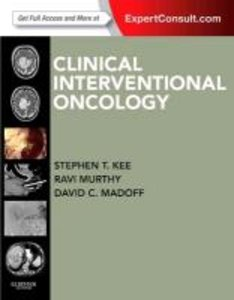 Clinical Interventional Oncology