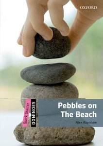Quick Start: Pebbles On the Beach MP3 Pack