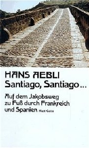 Santiago Santiago...