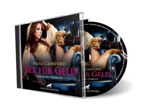 Sex für Geld | Erotik Audio Story | Erotisches Hörbuch