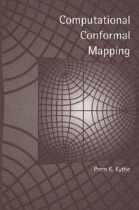 Computational Conformal Mapping
