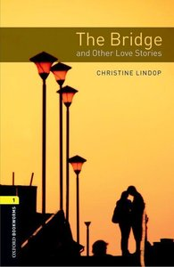 Leve 1: Bridge & Other Love Stories MP3 Pack