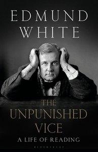 The Unpunished Vice