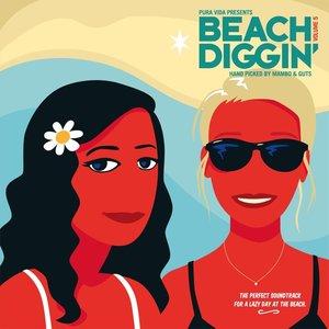 Beach Diggin\' Vol.5
