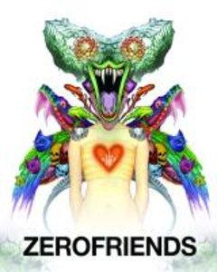 Zerofriends