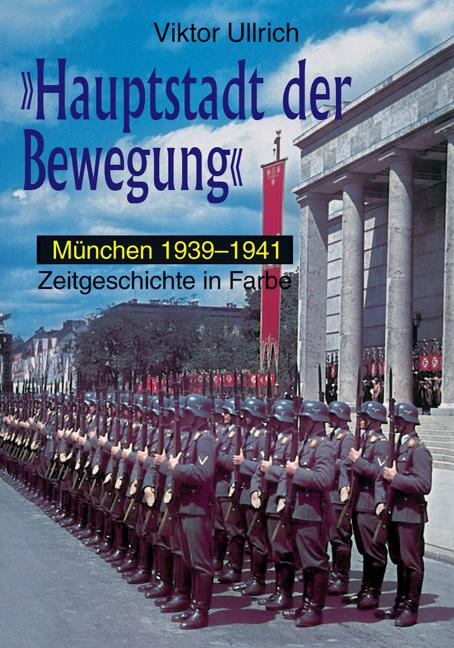 """""""Hauptstadt der Bewegung"""" 2 - zum Schließen ins Bild klicken"""