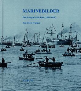 Marinebilder