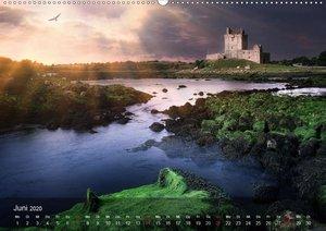 Irland Eire - Impressionen der Grünen InselCH-Version