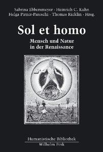 Sol et homo