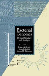 Bacterial Genomes