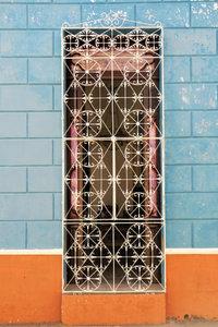 Premium Textil-Leinwand 60 cm x 90 cm hoch Ein Motiv aus dem Kal