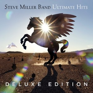 Ultimate Hits (2CD Deluxe)