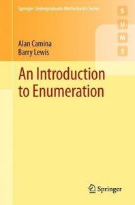An Introduction to Enumeration