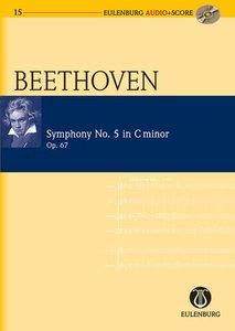 Sinfonie Nr. 5 c-Moll