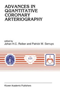Advances in Quantitative Coronary Arteriography