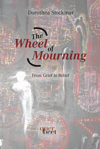 The Wheel of Mourning