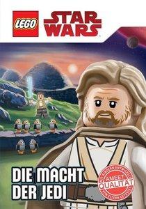 LEGO® Star Wars(TM) - Die Macht der Jedi