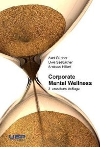 Corporate Mental Wellness