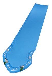 Splash & Fun Wasserrutsche Nilo ca. 510 x 110 cm