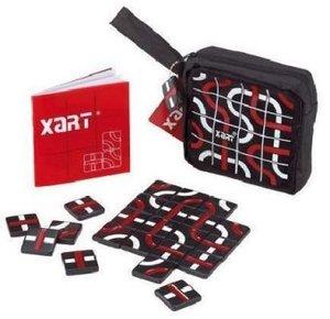 Xart (Spiel)