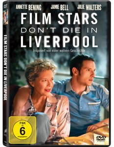 Filmstars don\'t die in Liverpool