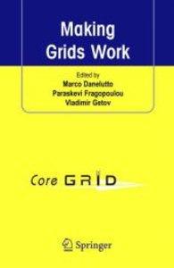 Making Grids Work