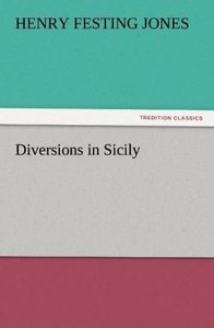 Diversions in Sicily