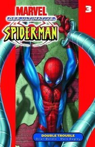 Der Ultimative Spider-Man 03