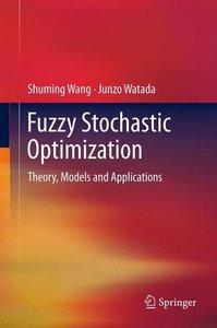 Fuzzy Stochastic Optimization