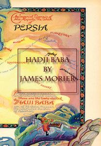 Hadji Baba