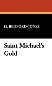 Saint Michael's Gold