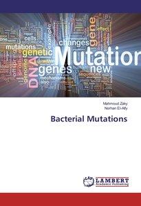 Bacterial Mutations