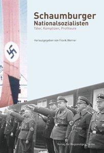 Schaumburger Nationalsozialisten