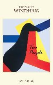 Two People (Gay Classics)