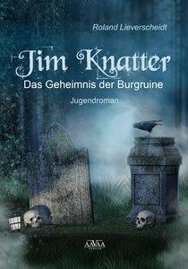 Jim Knatter - Großdruck