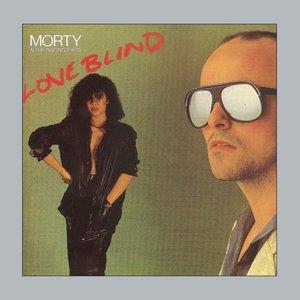 Love Blind (Remastered And Sound Improved)