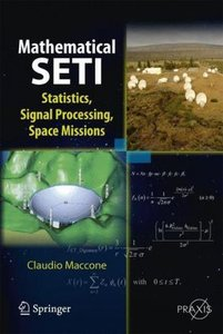Mathematical SETI