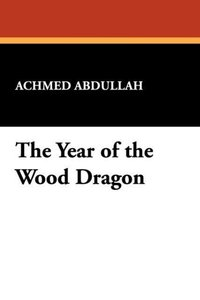 The Year of the Wood Dragon